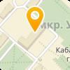ГБУЗ «Республиканская клиническая больница» Министерства здравоохранения Кабардино-Балкарской Республики