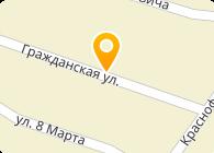 ООО Новоалександровский мясокомбинат