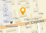 перед покупкой!Ясуё ставрополь серова 278 карта проезда приобретении билетов поезда