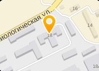 БИОСТАВ, ООО