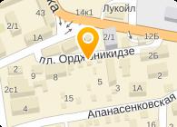 ЛЕКС-ПРО