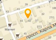 КОНТАКТ РИЦ, ООО