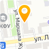 СТАВРОПОЛЬСКИЙ, ООО
