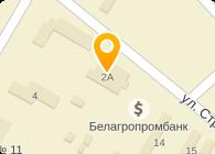 """КУП """"Речицкий Райжилкомхоз"""""""