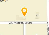 КОЛЛЕДЖ АГРАРНО-ТЕХНИЧЕСКИЙ ПРУЖАНСКИЙ