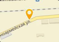 КОММУНАЛЬНИК КУПП