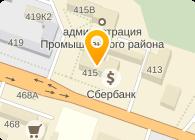 ГЛОРИЯ-СТ, ООО