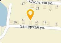 БЕЛАРУСБАНК АСБ ФИЛИАЛ 122