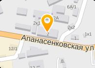 МОСТ ТК, ООО