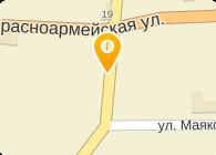ЖИЛИЩНИК КУПП ФИЛИАЛ