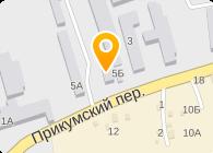 ПРАЙД ТК