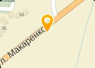 КБО ПРУЖАНСКИЙ ОАО