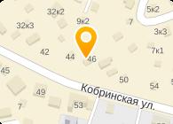 КОМБИНАТ СТРОЙМАТЕРИАЛОВ ПРУЖАНСКИЙ ОАО