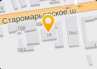 ОАО АГРОМАШ