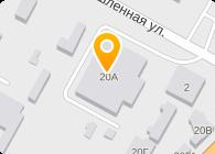 ГРАНД И К, ООО