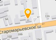 КЛИМАТ-СЕРВИС СК, ООО