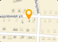 ОАО РЕМСТРОЙ ПРУЖАНСКИЙ