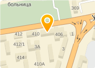 КАЧАЛОВ В.В., ЧП