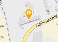 СТАВСТРОЙСЕРВИС, ООО