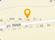 ВИЗАРД ТК