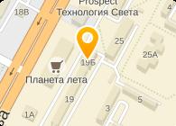 УЮТ-ЛТД, ООО