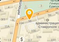 МЕЛОДИЯ ТД, ООО