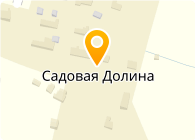 «Курская автокасса»