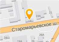 АКСЕЛЬ-К, ООО