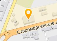ГЕДОН-МОТОРС, ООО