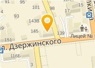 Патриотический портал Ставропольского края pobeda26.ru