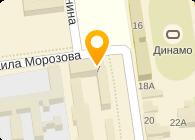 ВОСХОД-КП ИПФ