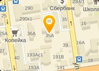 ГТРК «Ставрополье».
