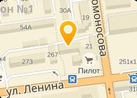 Рекламно-издательский центр «КЛЮЧ»