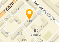 СИБКАР, ООО