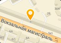АЛЬКОР ООО САНТА