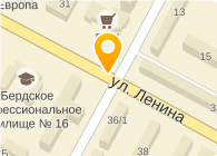 СЕКТОР Т, ООО