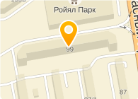 ТРЕЙД КОМПЬЮТЕР, ООО