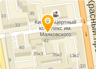 СИБИРЬ-ИНТЕЛЛЕКТ-СЕРВИС, ООО