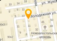 АВТОИМПОРТ ООО