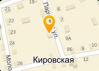 АЛЛЕГРО ПКФ ООО