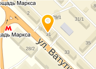 КАШТАН САЛОН МЕБЕЛИ, ООО