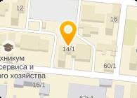 КОНТИНЕНТ-ЦЕНТР ТД, ООО