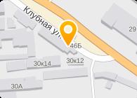 МОНТИЧЕЛЛИ СИБ, ООО