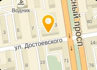 СЕДЬМОЙ ЛУЧ, ООО