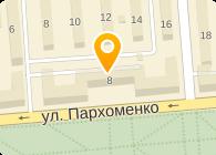 СЕРВИС-ГРУПП МЕБЕЛЬНЫЙ САЛОН, ООО
