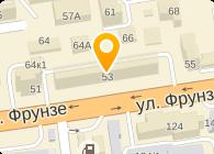 ШАТУРА МЕБЕЛЬ ООО КОМПАНЪ