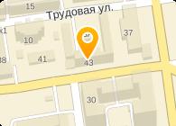 ДЖОУЛЬ, ООО
