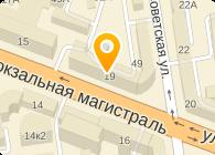 MAX MARA ООО МАГАЗИН-САЛОН