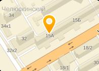 ВИДОС БОНАПАРТ ВАРГУС, ООО