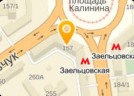 ЛЕОНА, ООО